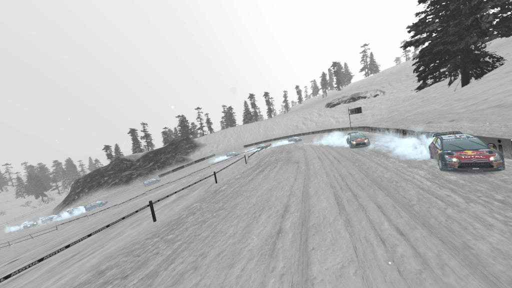 07 Chamonix - Rally Chamonix-Principal_4_zpsf90ca37b