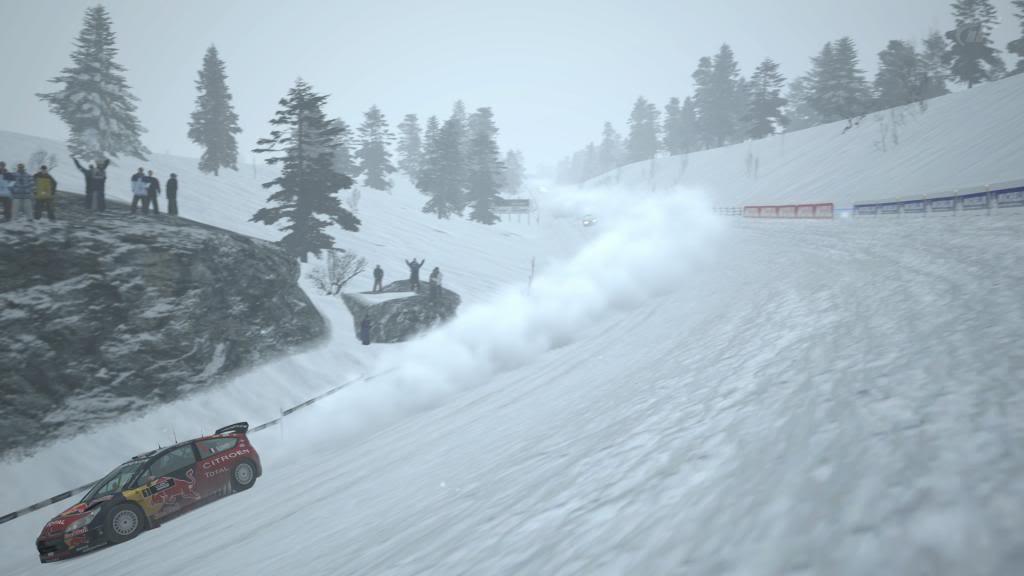 07 Chamonix - Rally Chamonix-Principal_5_zps92ede0c8