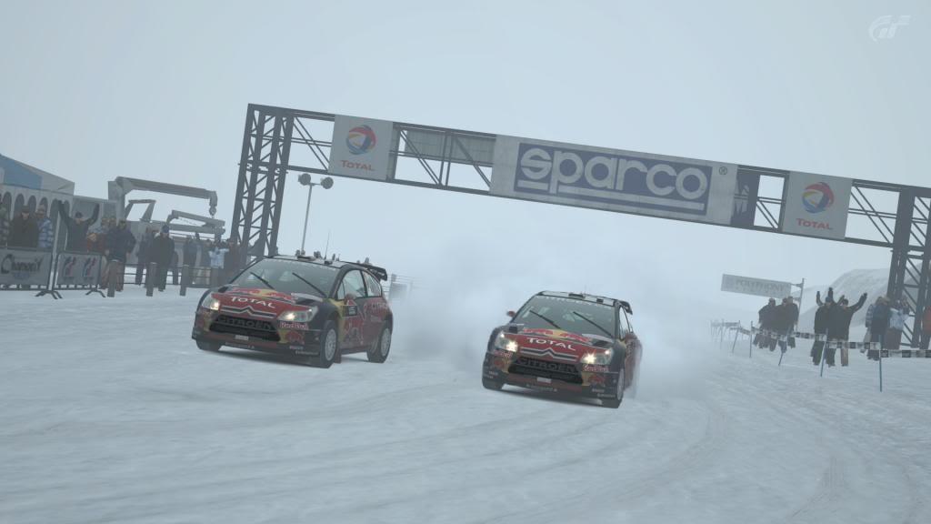07 Chamonix - Rally Chamonix-Principal_6_zpsc4feb1fd