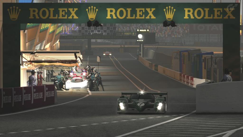 14 Resistencia - Le Mans CircuitdelaSarthe2009_10-1_zps99131fe5