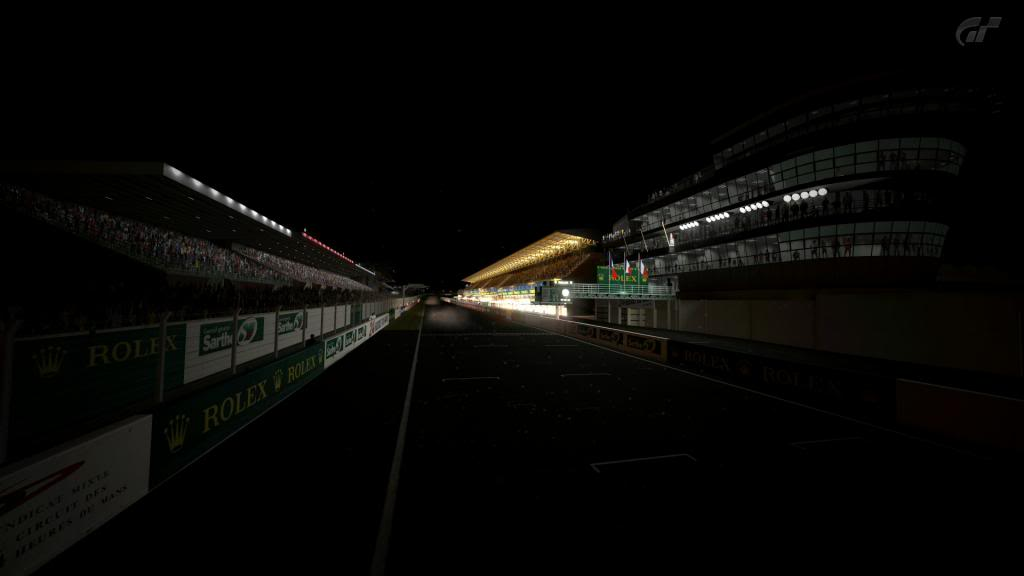 14 Resistencia - Le Mans CircuitdelaSarthe2009_12-1_zps9b2ae717
