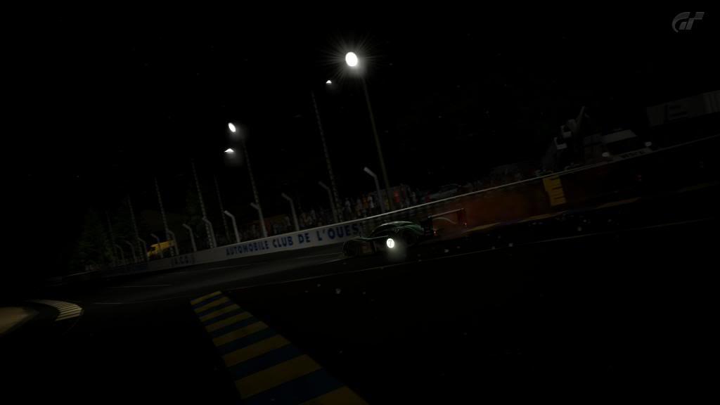 14 Resistencia - Le Mans CircuitdelaSarthe2009_14-1_zpsc08c819c