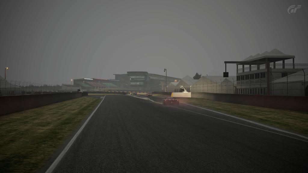 14 Resistencia - Le Mans CircuitdelaSarthe2009_15-1_zps7e3c063c