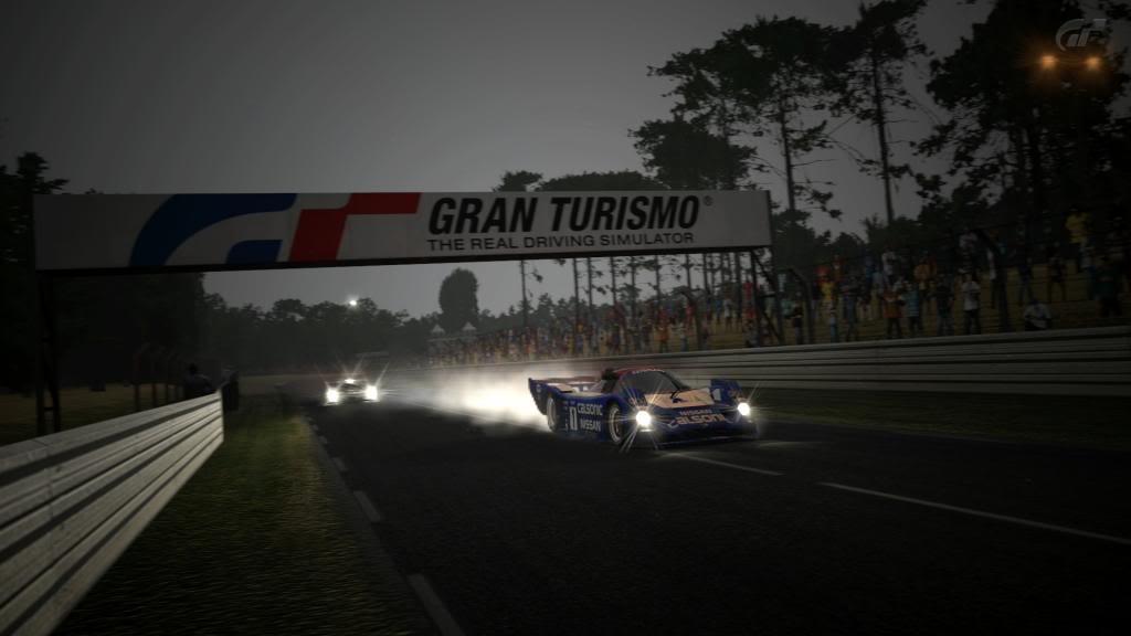 14 Resistencia - Le Mans CircuitdelaSarthe2009_18-1_zps6153e332