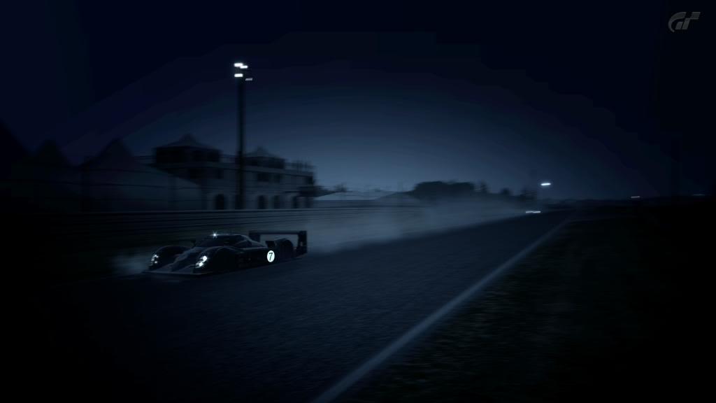 14 Resistencia - Le Mans CircuitdelaSarthe2009_19-1_zps44d0640d
