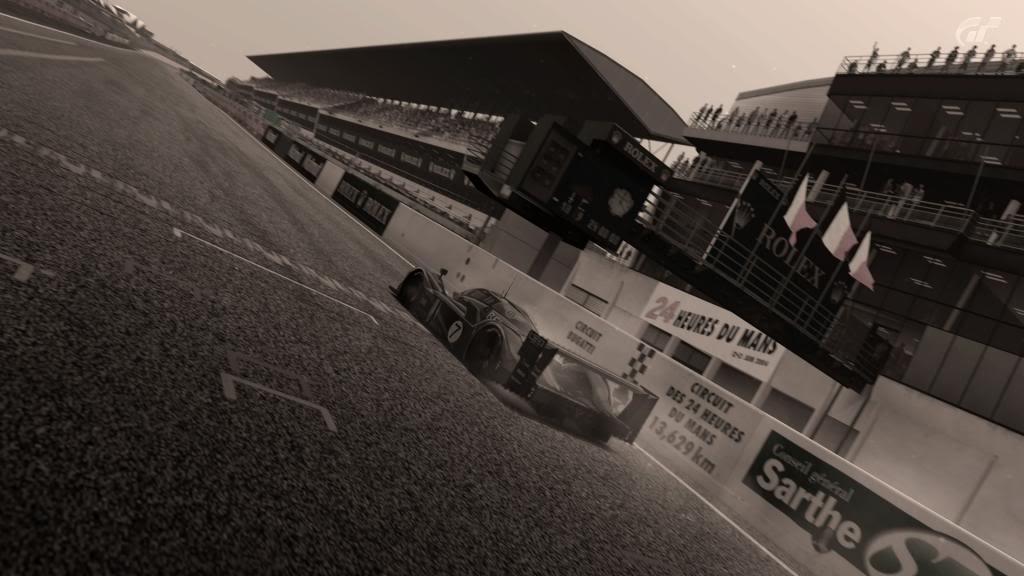14 Resistencia - Le Mans CircuitdelaSarthe2009_20-1_zpsbf71c382
