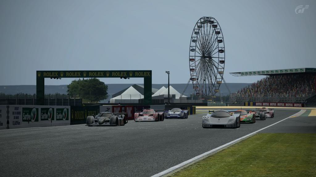 14 Resistencia - Le Mans CircuitdelaSarthe2009_6-1_zps3ae54354