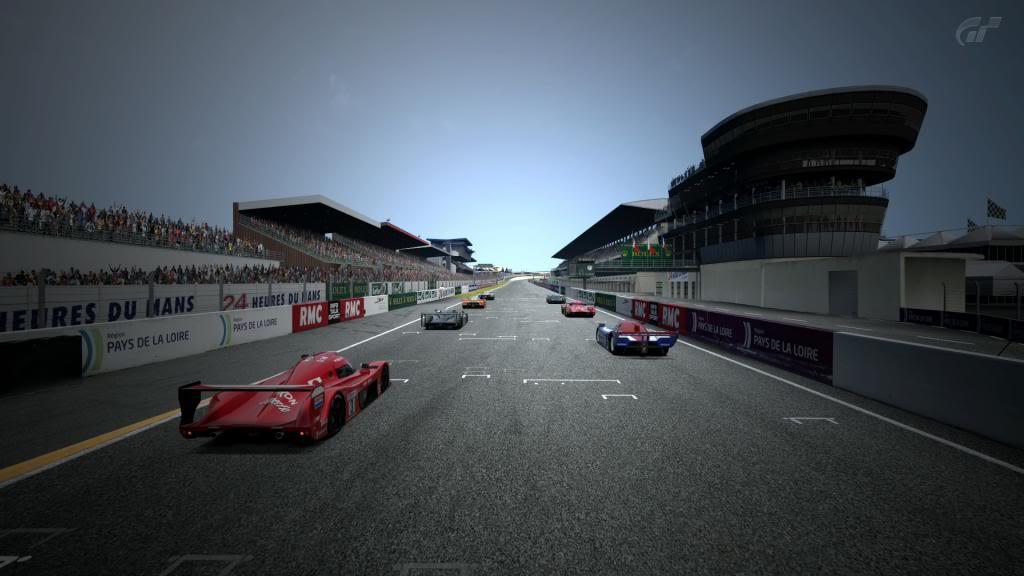 14 Resistencia - Le Mans CircuitdelaSarthe2009_7-1_zps4ea699fa