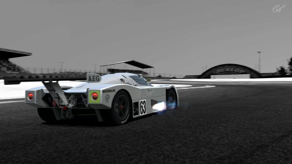 14 Resistencia - Le Mans CircuitdelaSarthe2009_8-1_zpsf624f8b2