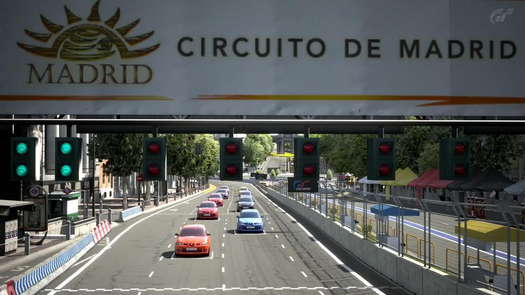 03 Madrid - Seat Ibiza CircuitodeMadrid-2