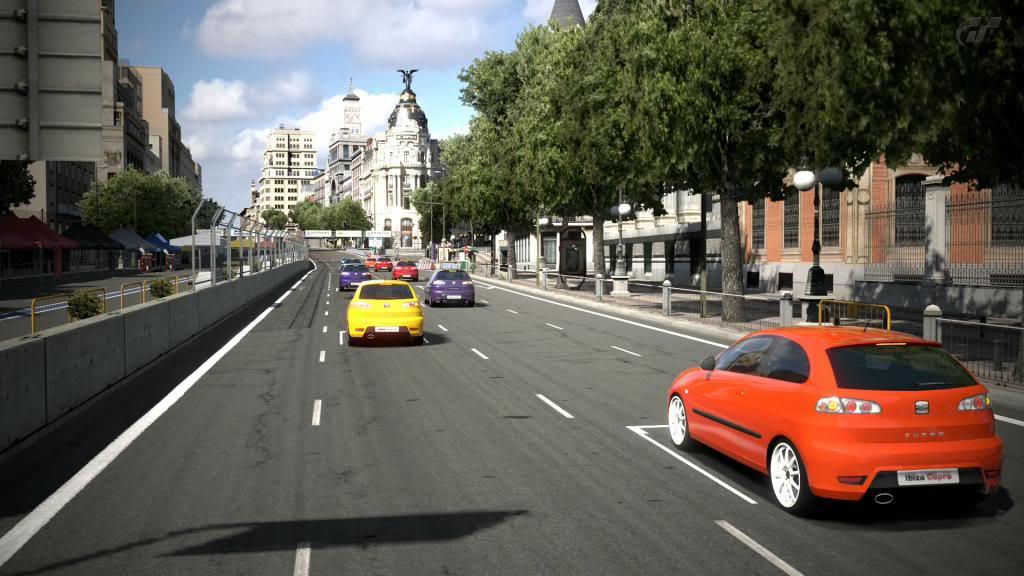 03 Madrid - Seat Ibiza CircuitodeMadrid_1-2
