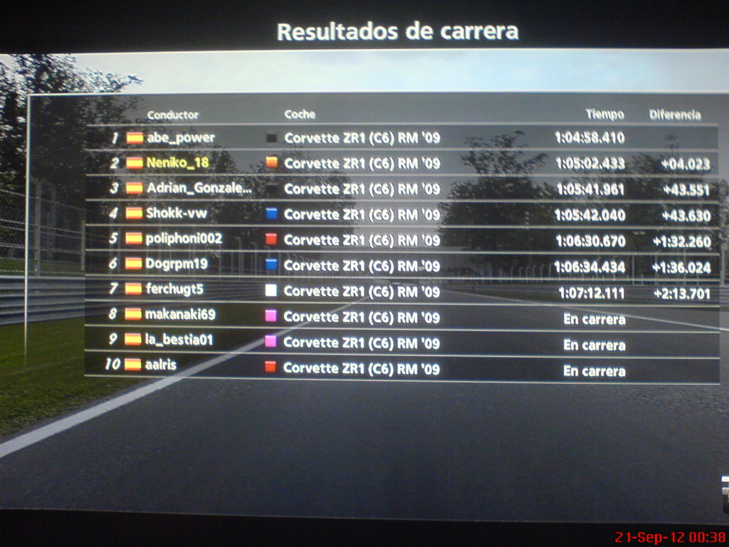 Resultados [Monza] - Página 2 DSC00686_zps226added