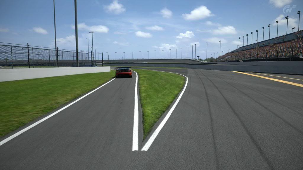 Normativa de Circuitos   Daytona-Circuito_1_zps62b540b0