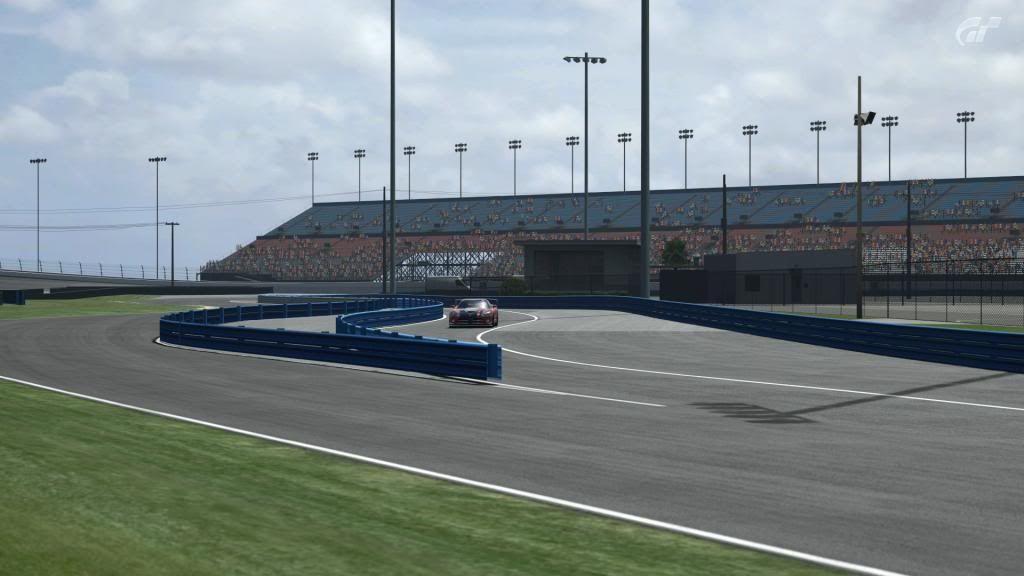 Normativa de Circuitos   Daytona-Circuito_2_zpse73dcf55