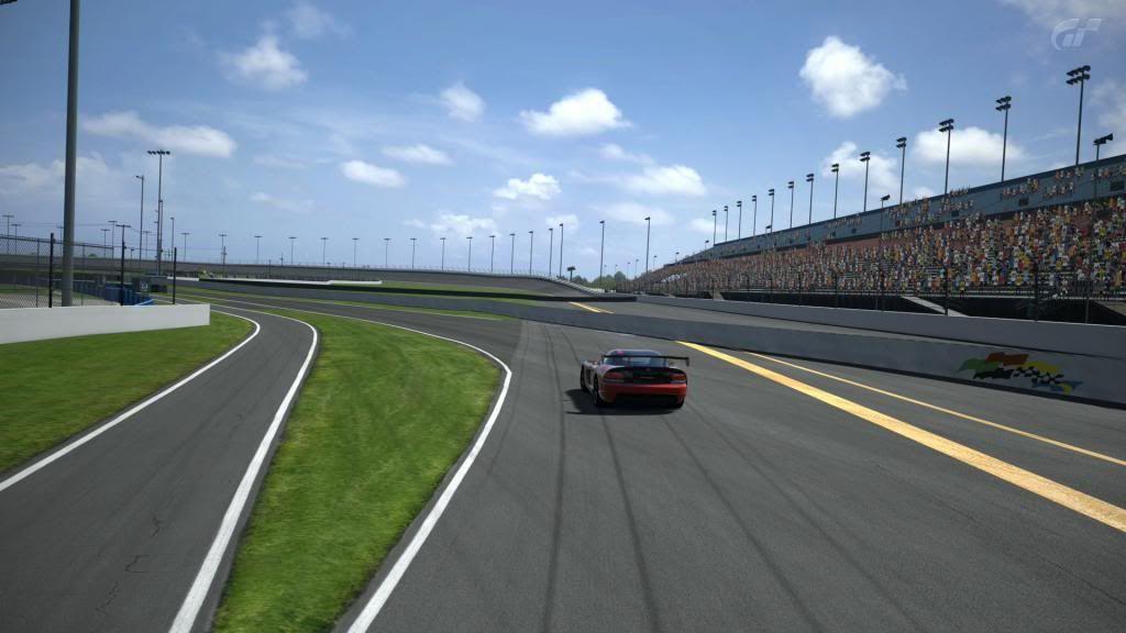 Normativa de Circuitos   Daytona-Circuito_zpsa90889c8