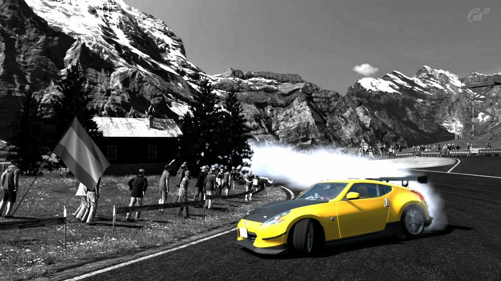 Sección de Fotos EigerNordwand-Circuitocorto_8