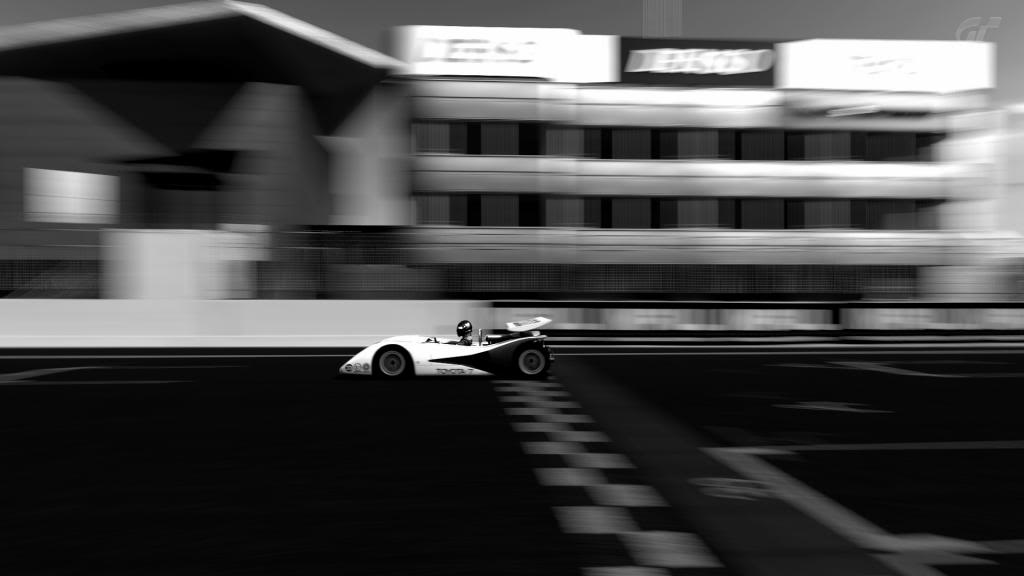 18 Fuji - Toyota 7 FujiSpeedwayF_10-1_zps223e8e0a