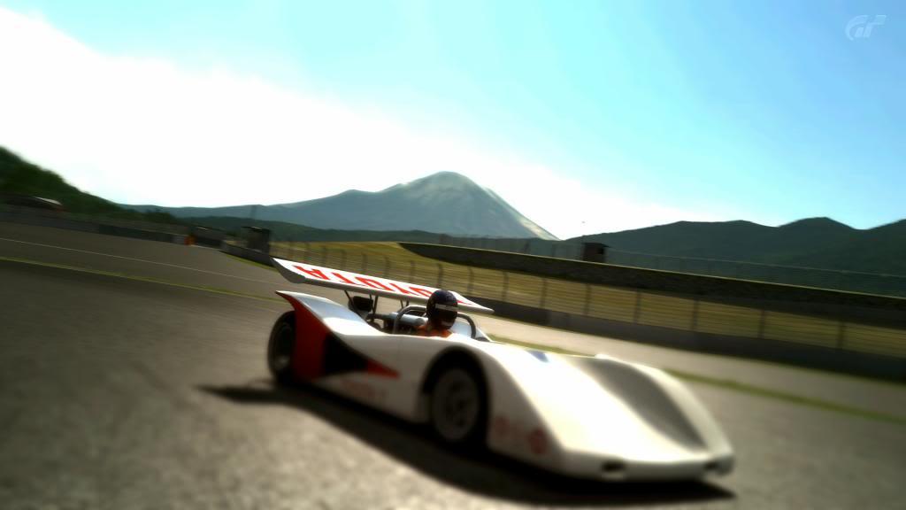 18 Fuji - Toyota 7 FujiSpeedwayF_3-1_zps87537466