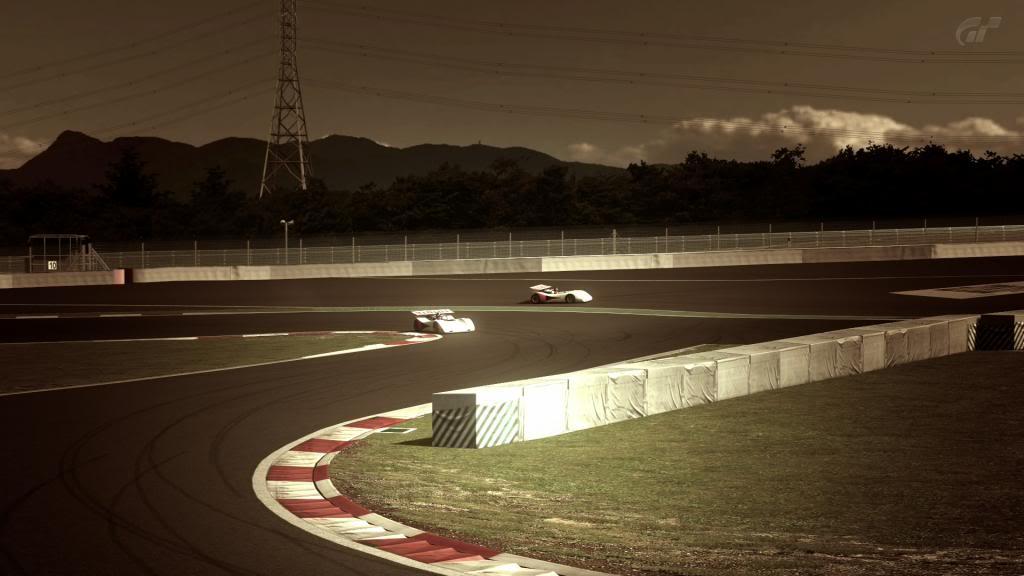 18 Fuji - Toyota 7 FujiSpeedwayF_6-1_zps3978f42c