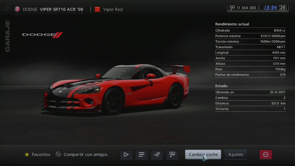 Entrenamientos Oficiales -> Daytona Road - Dodge Viper (04/02/2013) GT5Invierno12_zps3814e59e
