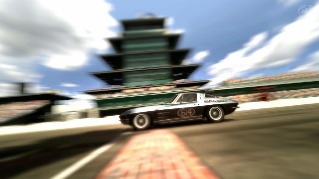 16 Indy Circuito - Chevrolet Corvette Indy-Circuito_10_zps97a2a828
