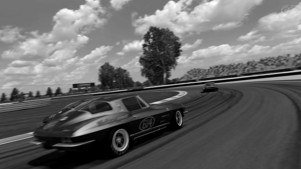 16 Indy Circuito - Chevrolet Corvette Indy-Circuito_1_zpsb02f34f5