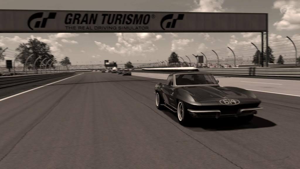 16 Indy Circuito - Chevrolet Corvette Indy-Circuito_2_zps77645616