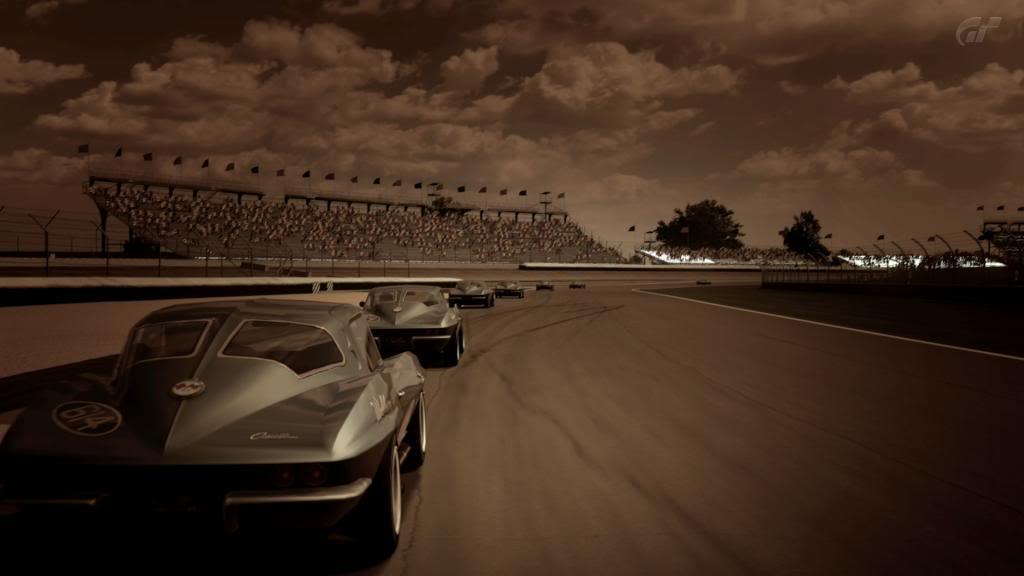 16 Indy Circuito - Chevrolet Corvette Indy-Circuito_3_zps1b633840