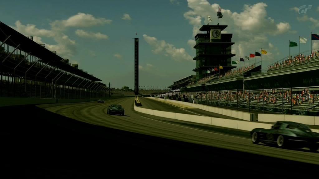 16 Indy Circuito - Chevrolet Corvette Indy-Circuito_4_zps1b6171b2