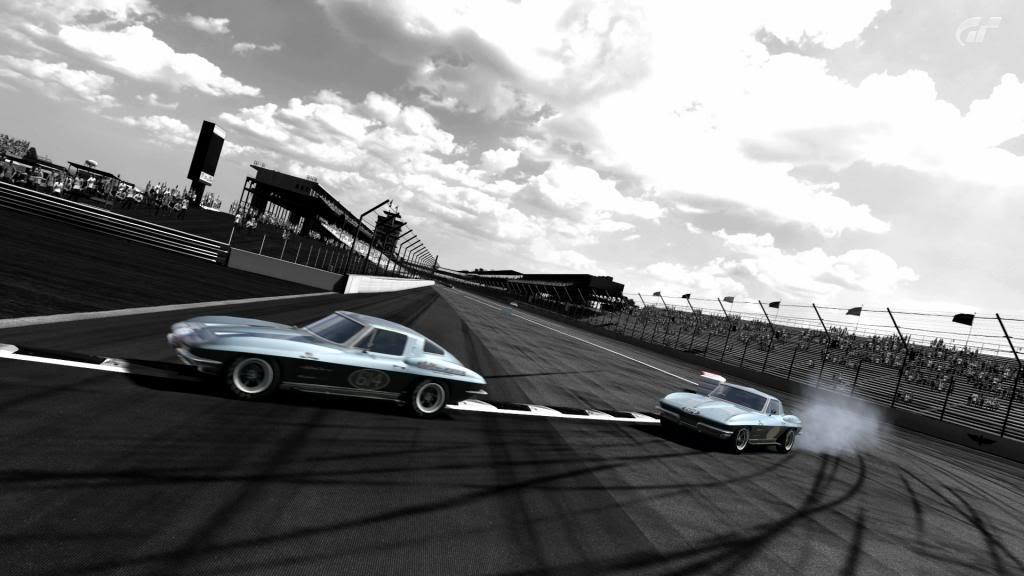 16 Indy Circuito - Chevrolet Corvette Indy-Circuito_5_zpse5a33ab6