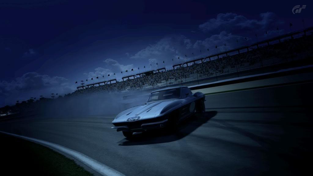 16 Indy Circuito - Chevrolet Corvette Indy-Circuito_6_zps9a4bf0da