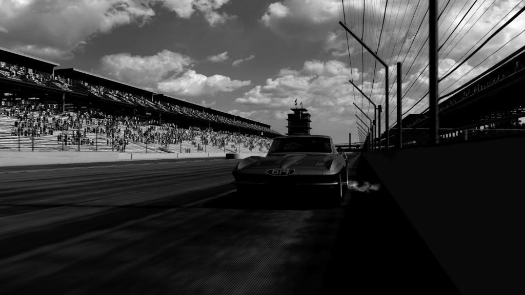 16 Indy Circuito - Chevrolet Corvette Indy-Circuito_7_zpsde7c3ebd