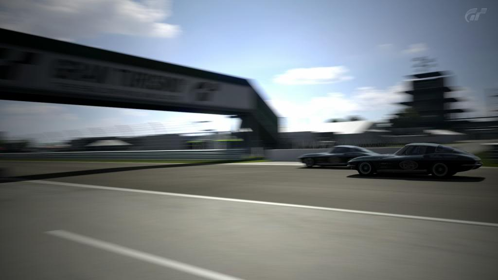 16 Indy Circuito - Chevrolet Corvette Indy-Circuito_8_zps714f9237