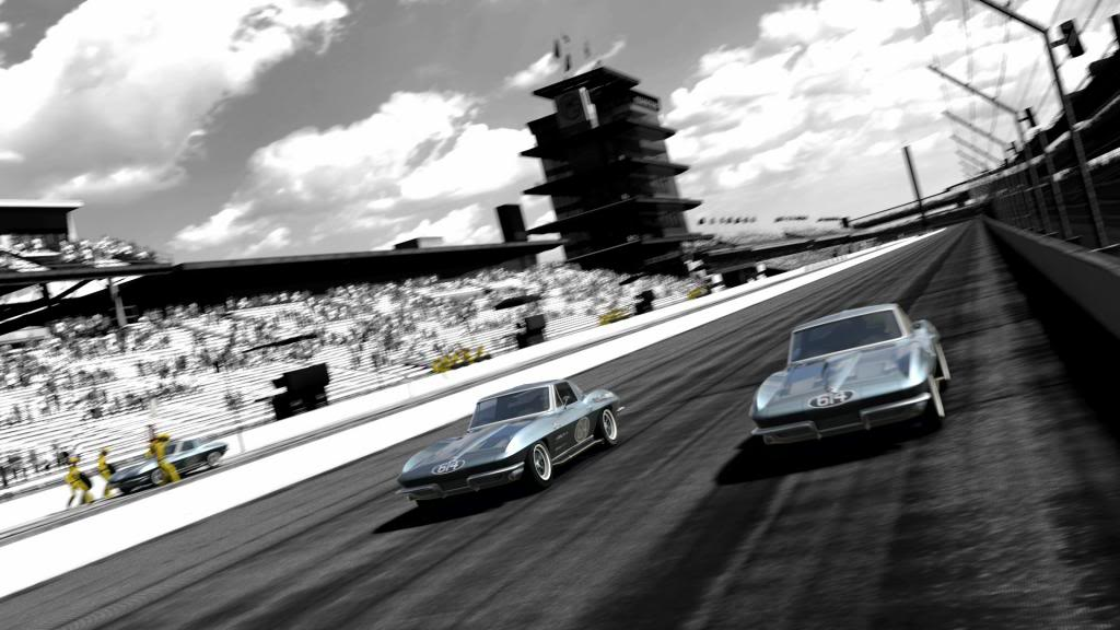 16 Indy Circuito - Chevrolet Corvette Indy-Circuito_9_zps1622663f