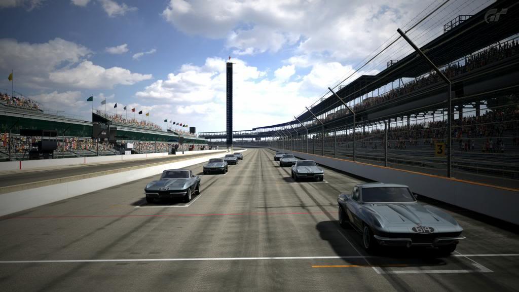 16 Indy Circuito - Chevrolet Corvette Indy-Circuito_zpsc48e134b