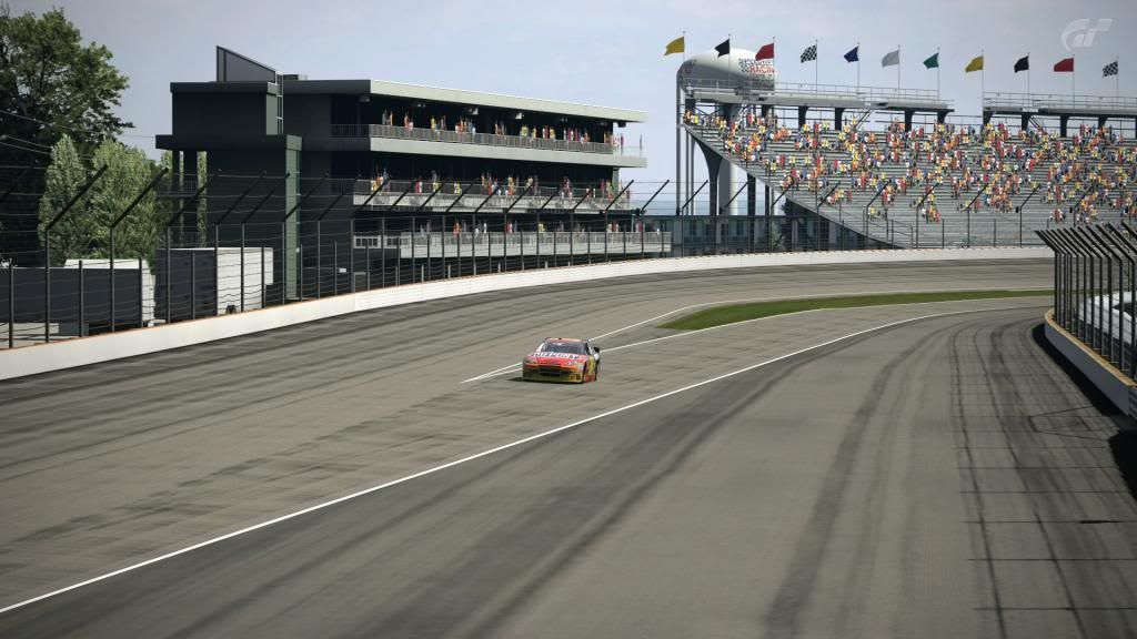 Normativa de Circuitos   Indy-SuperSpeedway_2_zpsbe12c43a