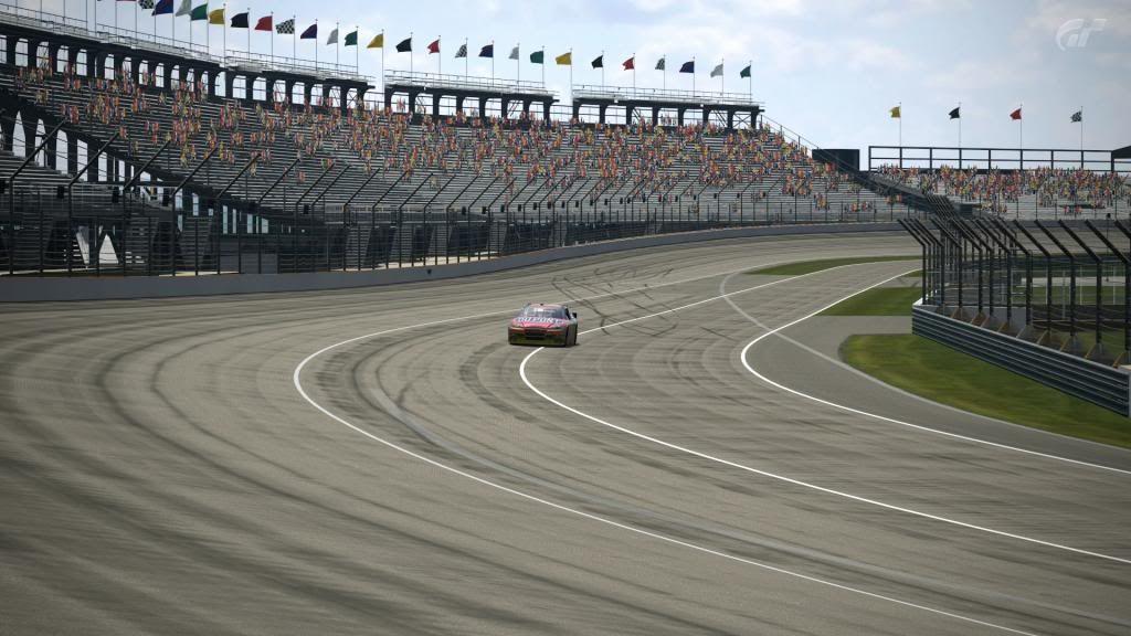Normativa de Circuitos   Indy-SuperSpeedway_3_zpsb788367b