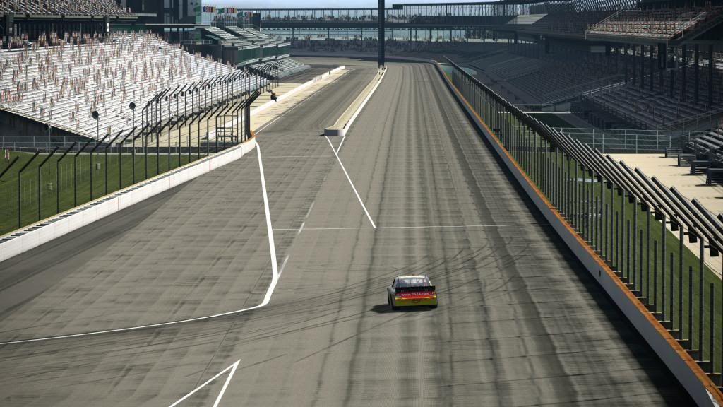 Normativa de Circuitos   Indy-SuperSpeedway_zps59a4d7ba