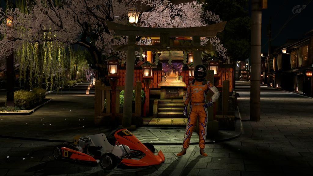 01  Bahía de Tokio - Karting Kioto-Gion_2