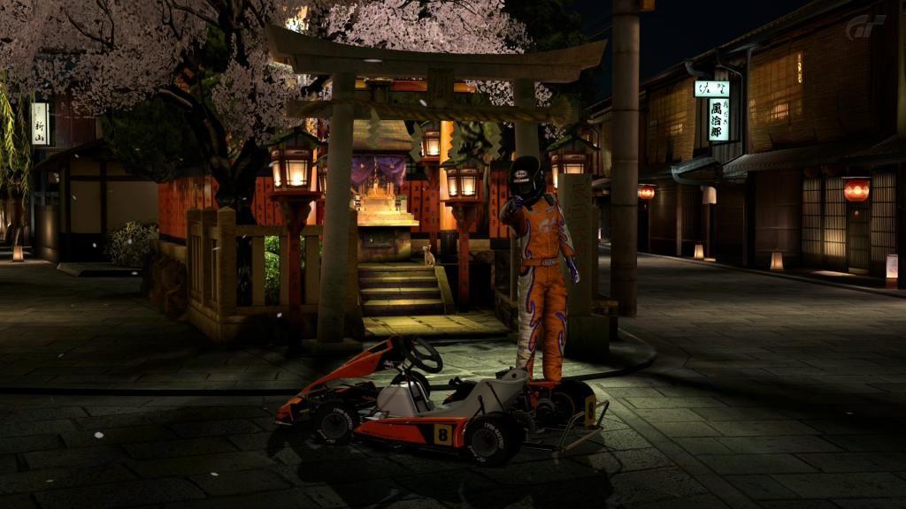 01  Bahía de Tokio - Karting Kioto-Gion_3