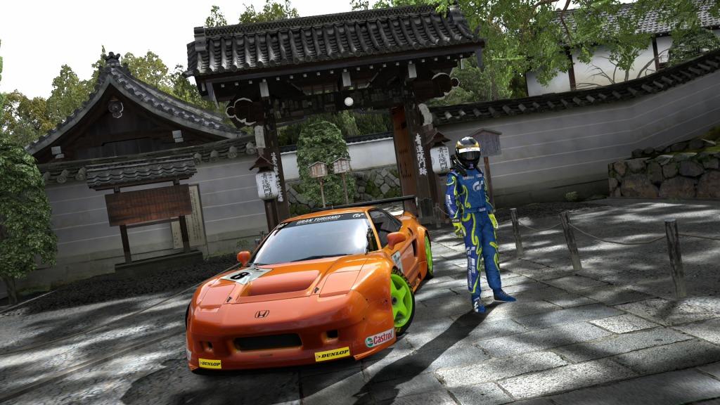 Sección de fotos - Página 2 Kioto-Shoren-In