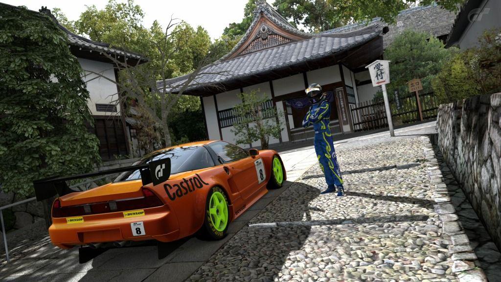 Sección de fotos - Página 2 Kioto-Shoren-In_1