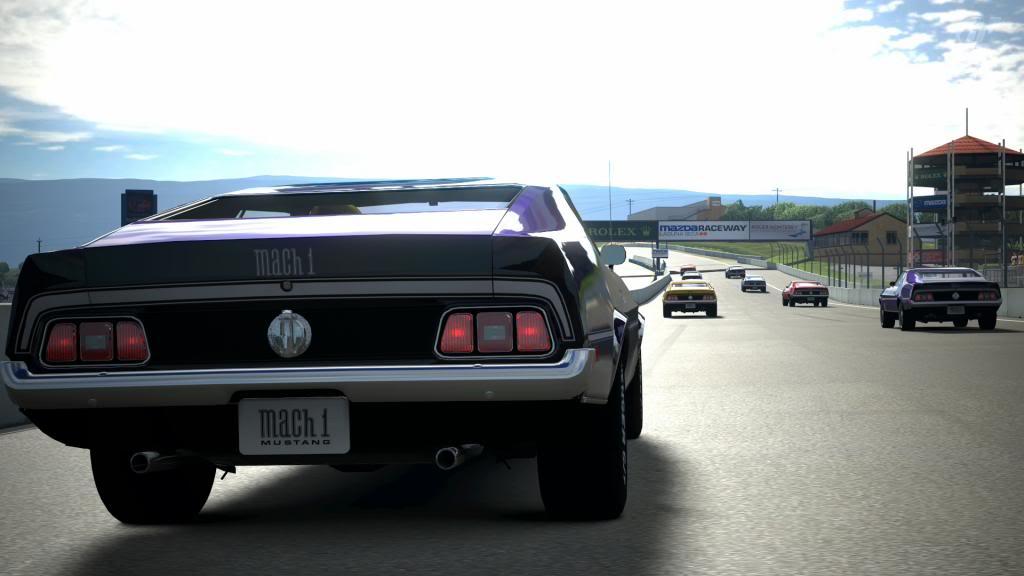 06 Laguna Seca - Ford Mustang LagunaSecaRaceway_1_zps23541937