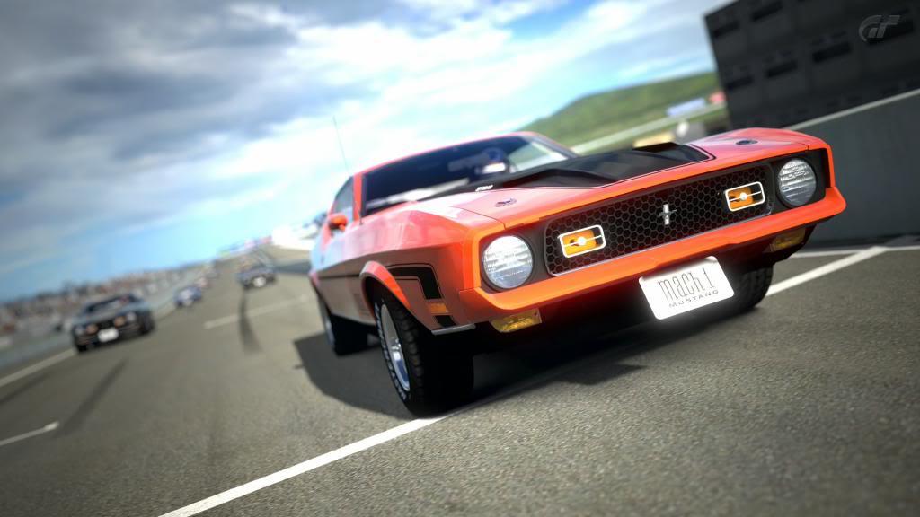 06 Laguna Seca - Ford Mustang LagunaSecaRaceway_2_zps7ed67591