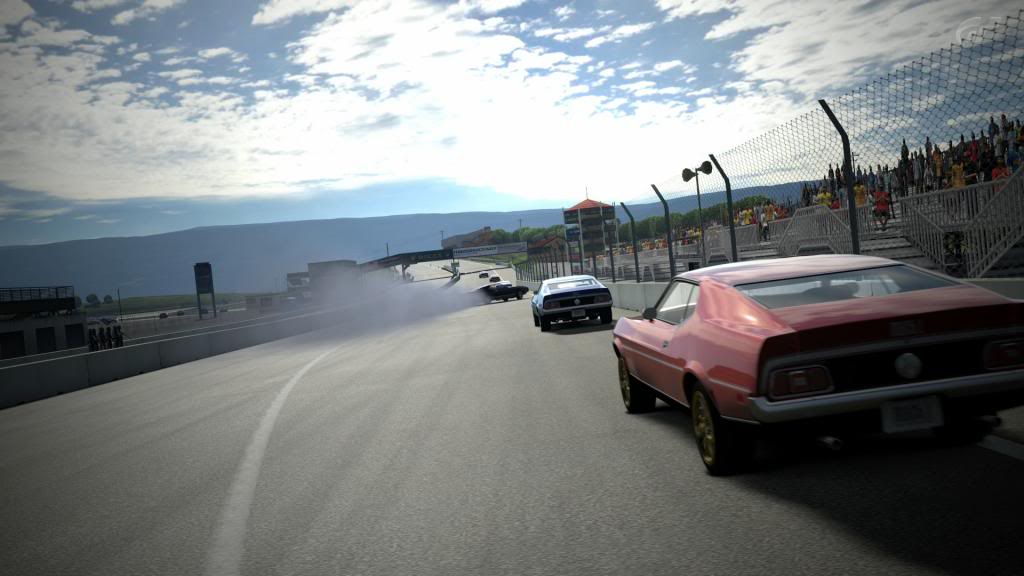 06 Laguna Seca - Ford Mustang LagunaSecaRaceway_4_zps21e069e0