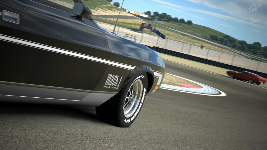 06 Laguna Seca - Ford Mustang LagunaSecaRaceway_7_zps870754ea