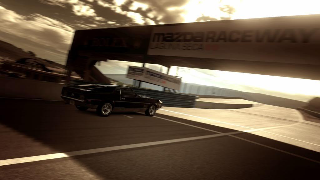 06 Laguna Seca - Ford Mustang LagunaSecaRaceway_9_zps37467ae9