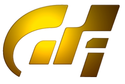 Tag 91 en PC PS3 PS4 Online | CGC | F1 rFactor GT6 RBR Project Cars LogoGT1