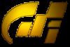 ▄▀▄▀▄▀ Hilo General GT1 ▀▄▀▄▀▄ LogoGT1V2