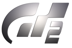 ▄▀▄▀▄▀ Hilo General GT2 ▀▄▀▄▀▄ LogoGT2